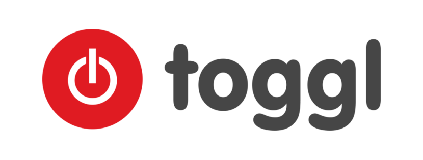 Toggl - Work hour logging